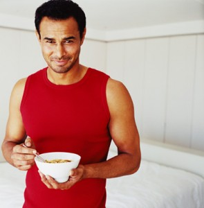 Corporate Health & Nutrition