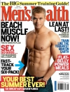 125384_kellan-lutz-on-the-august-2010-cover-of-mens-health-magazine__1433451443_81.111.43.38