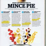 Emma+Wells+Men's+Health+Dec2010