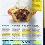 Emma+Wells+Men's+Health+page2+Dec2010