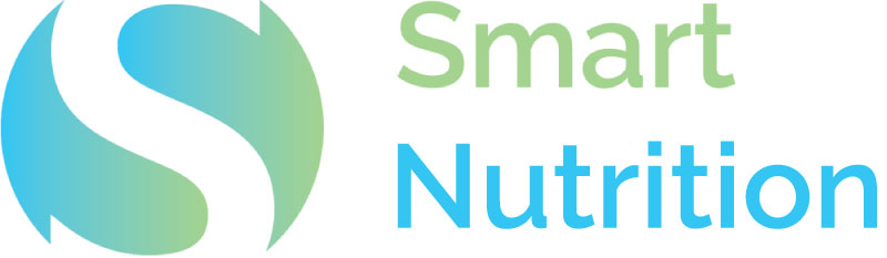 Vitamin and Mineral Screens - Smart Nutrition